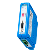 1 Channel RS 485 Repeater 1