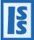 I S Systems Pty Limited logo