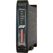 VPGate PROFIBUS to Serial
