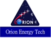 Orion Energy Technology Corp.