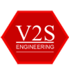 V 2 S Engineering Co., Ltd.