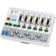 ProfiHub / ProfiSwitch - Multichannel PROFIBUS repeaters - visual 1