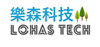 Lohas Technology Co., Ltd.